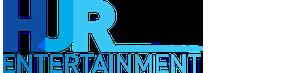 logo_hjr_transp-1